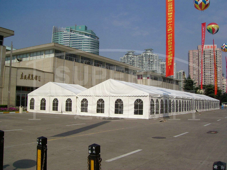 Commercial Party Tents For Sale