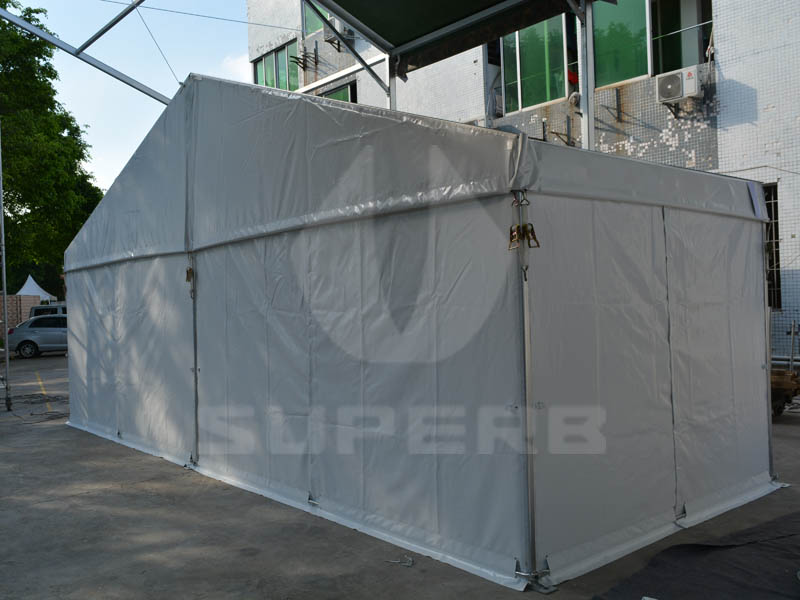 Sports Canopy Tent