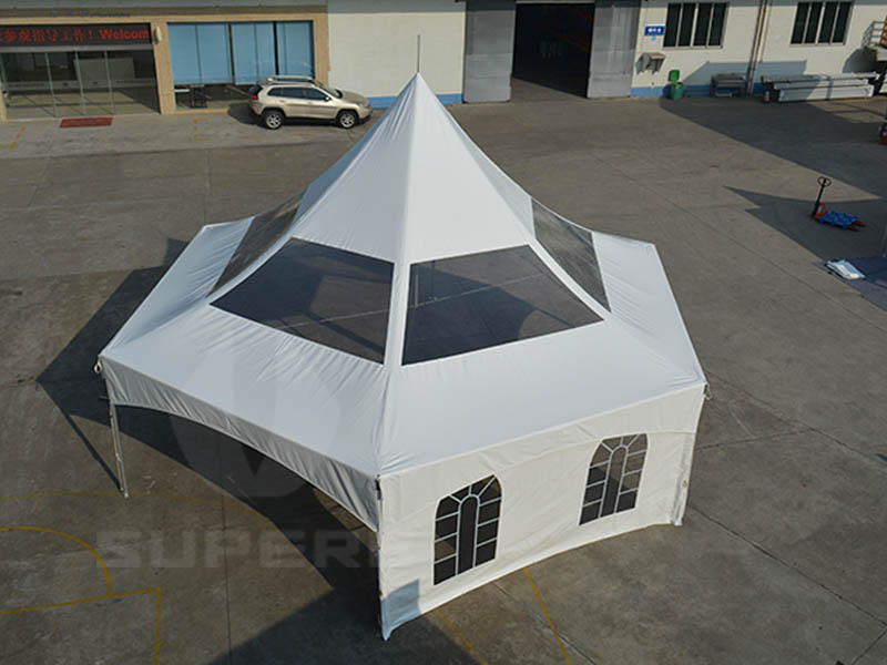 Dining Tents For Sale
